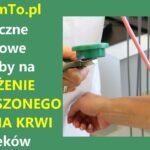 PolecamTo.pl-nadcisnienie-krwi-jak-obnizyc