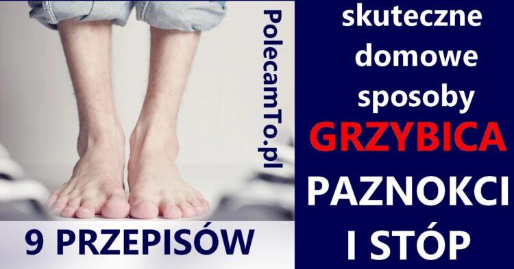 PolecamTo.pl-grzybica-stop-9-przepisow