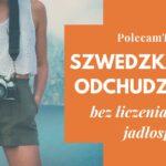 PolecamTo.pl-szwedzka-dieta-bez-liczenia-kalorii-jadlospis