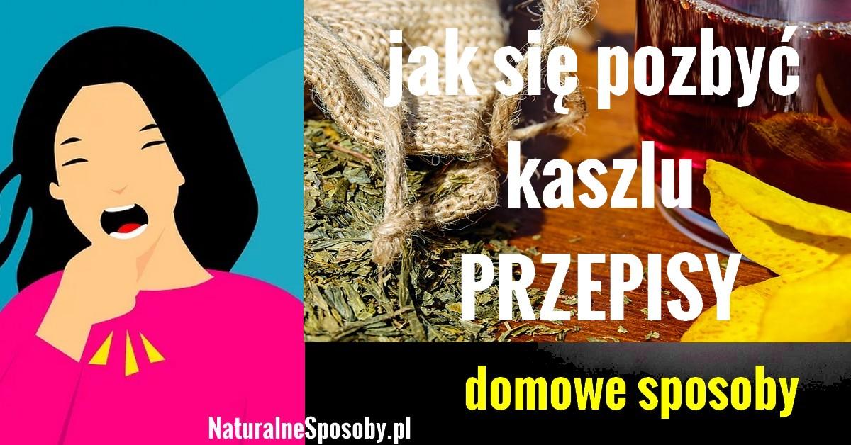 naturalnesposoby.pl-DOMOWE-SPOSOBY-NA-KASZEL-przepisy