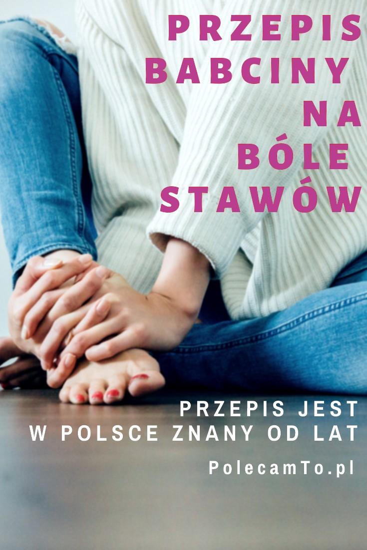 PolecamTo.pl-babciny-przepis-na-bole-stawow