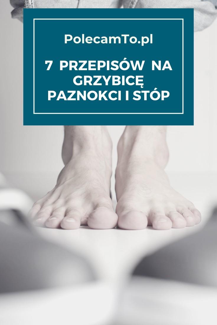 PolecamTo.pl-grzybica-stop-7-przepisowPolecamTo.pl-grzybica-stop-7-przepisow
