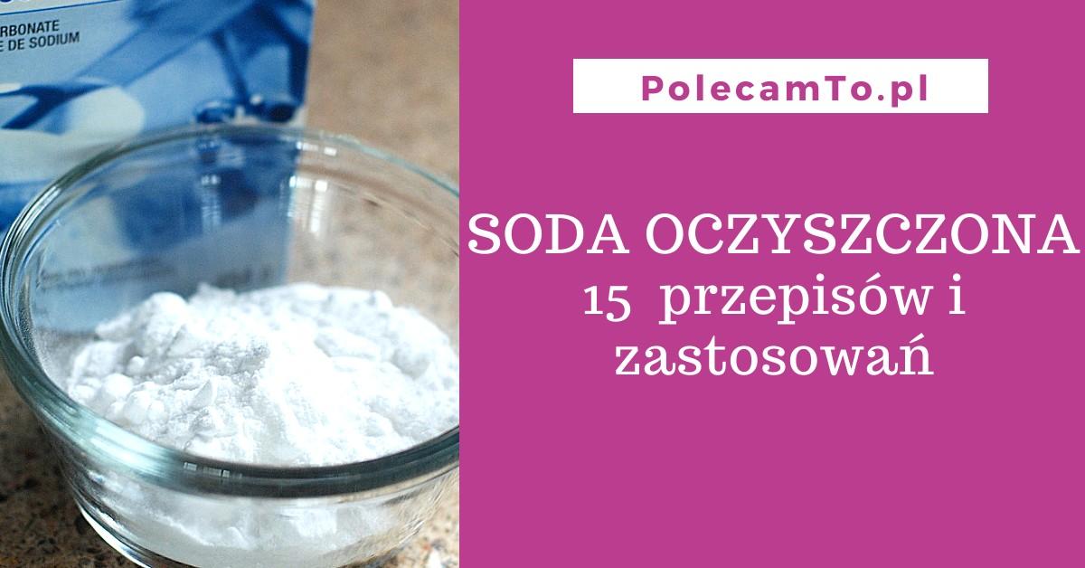 PolecamTo.pl-soda-oczyszczona-15-przepisow