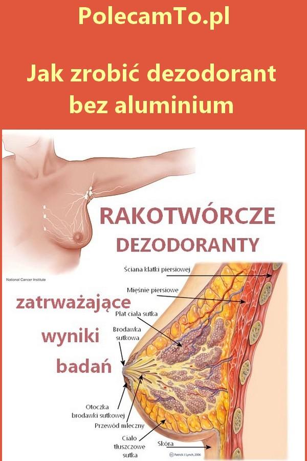 PolecamTo.pl-dezodorant-bez-aluminium-przepis-domowy