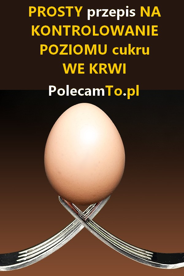 PolecamTo.pl-poziom-cukru-we-krwi-kontrola