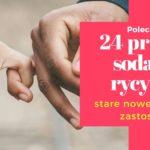 PolecamTo.pl-soda-i-olej-rycynowy-przepisy