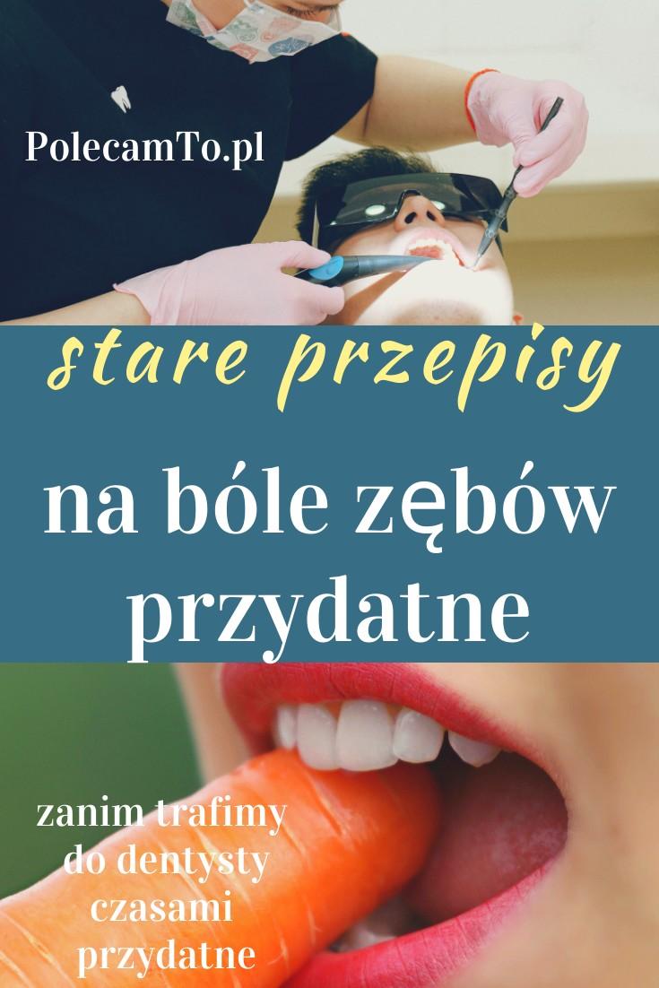 PolecamTo-jak-schudnac--bole-zebow-sposoby