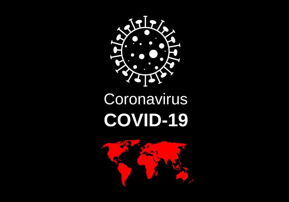 koronawirus-bron-biologiczna-opinia-amerykanskiego-eksperta