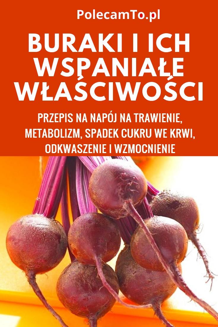 PolecamTo.pl-buraki-wlasciwosci-przepisy-zastowanie