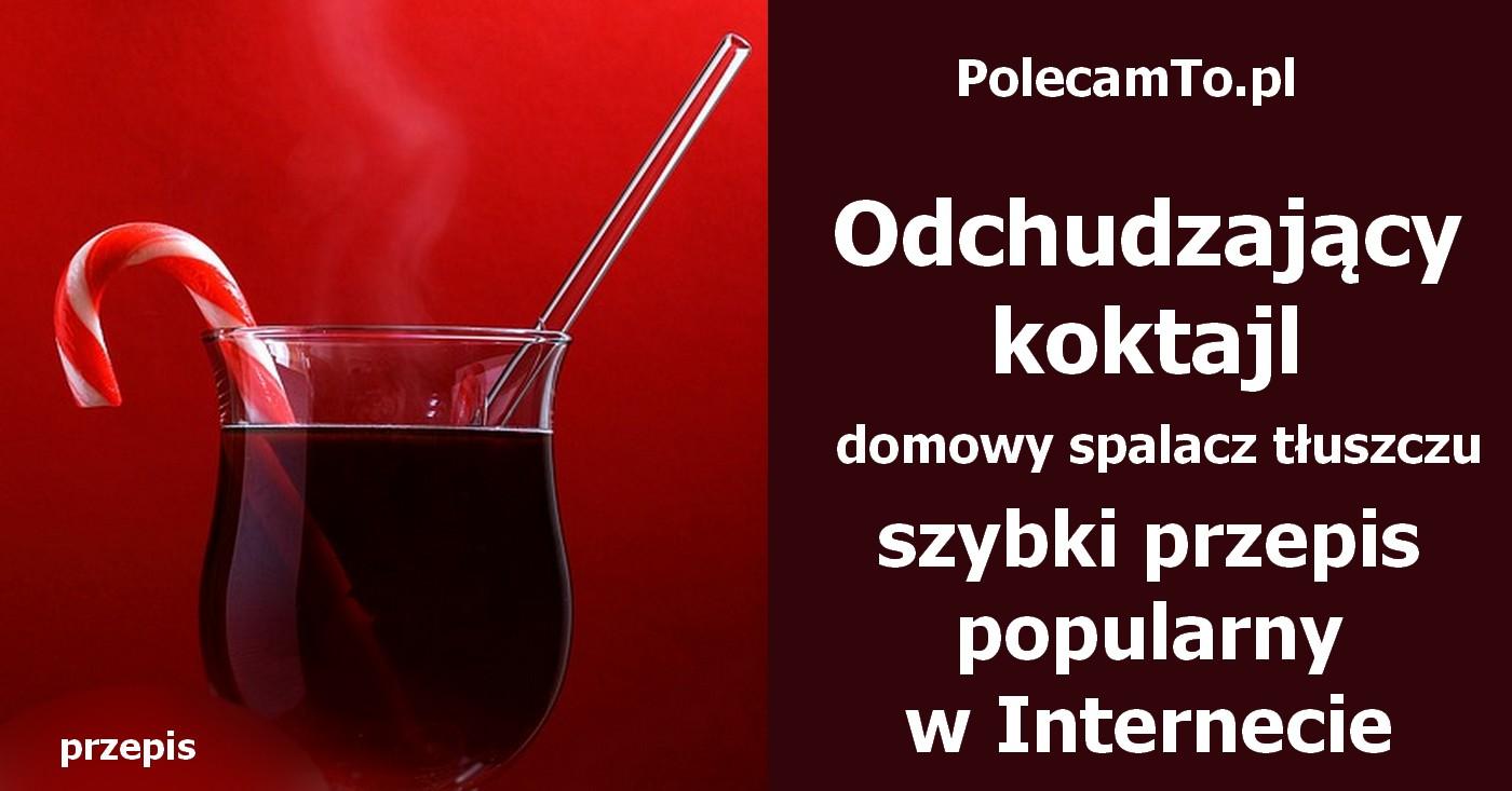 PolecamTo.pl-jak-szybko-schudnac-spalacz-tluszcz