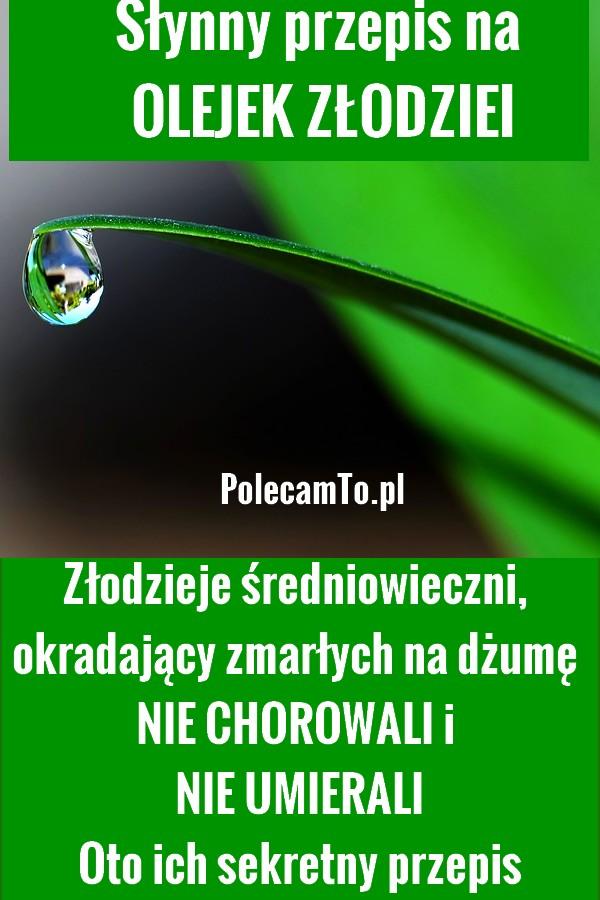 PolecamTo.pl-olejek-zlodziei-jak-zrobic