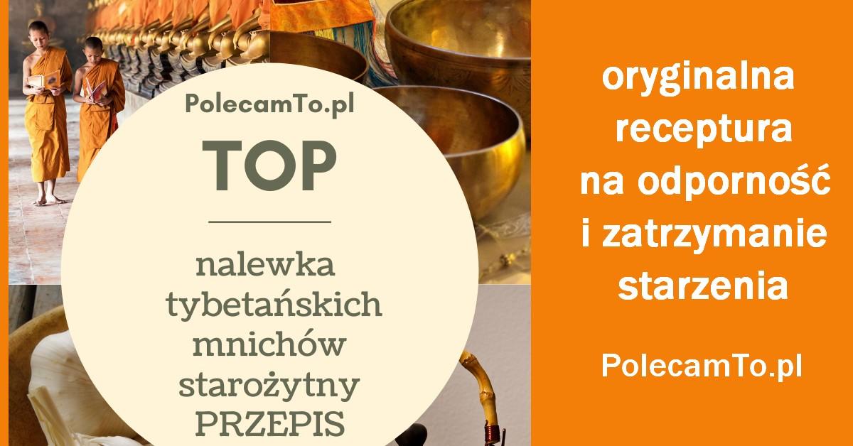 PolecamTo.pl-nalewka-tybetanska