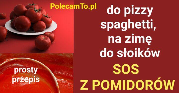 PolecamTo.pl-sos-pomidorowy-na-zime-do-pizzy-spaghetti-przepis